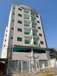 Título do anúncio: Oportunidade de apartamento para venda no Edifício Mucuri, Vila Julieta!
