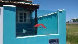 RA&(SP2005)B ela casa em São Pedro da Aldeia (2 quartos)