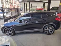 Título do anúncio: BMW X 2.0 Sdrive 2019