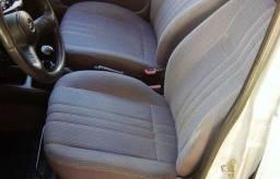 corsa 1.0 mpf wind 8v gasolina 4p manual