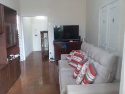 Apartamento para alugar com 1 dormitórios em São cristóvão, Belo horizonte cod:ALM1662