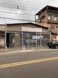 Galpão à venda, 200 m² por R$ 350.000 - Cajueiros - Macaé/RJ