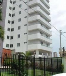 Título do anúncio: Apartamento para venda possui 178 m² com 4 quartos em Dionísio Torres - Fortaleza - CE
