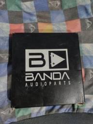 BANDA EXPERT D 1602