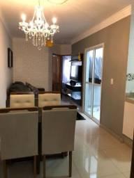 Título do anúncio: Apartamento com 2 dormitórios à venda, 42 m² por R$ 275.000 - Vila Progresso - Santo André