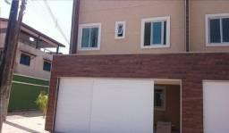 Título do anúncio: Alugo casa em Iparana - Código  - 1050