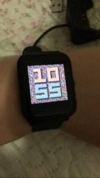 Título do anúncio: Relógio Amazfit