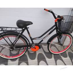 Tenho mais de 30 bicicleta disponível.. Aparti de 170.00