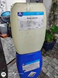 Galão de 50 litros