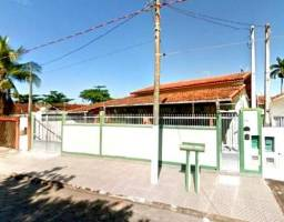 Casa lado praia em Itanhaém, 04 quartos, analisa permuta! - 7282 LC