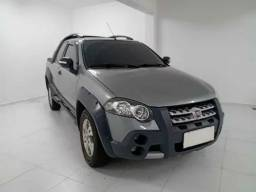 Vendo Fiat Strada 1.8