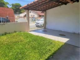 Casa com 3 dormitórios à venda, 78 m² por R$ 470.000,00 - Campo Grande - Rio de Janeiro/RJ