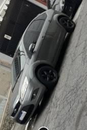Ford focus 1.6 2012/2013