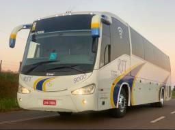 Ônibus M.Benz 2008 Executivo !!!