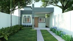 Casa com Suite Santa Maria/Costa Verde