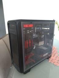 computador Gamer i7 16gb
