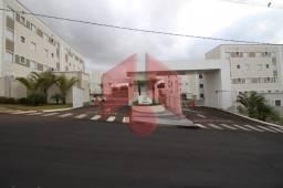 Apartamento para alugar com 2 dormitórios em Jardim california, Marilia cod:L8203