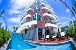 Apartamento na Praia de Palmas