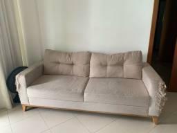 Vendo sofá para reforma