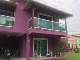 Casa-Ca00325
