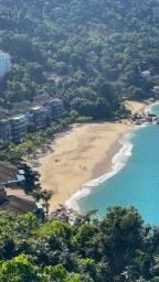 Aluguel R$ 250,00 - Porto Real Resort temporada