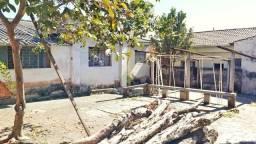 Título do anúncio: Casa à venda com 3 dormitórios em Nova suíssa, Belo horizonte cod:701147