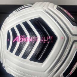 Bola de Futebol de campo Oficial Nike Strike (Nova)