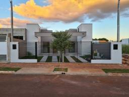 Título do anúncio: Vende-se excelente casa Jardim São Francisco