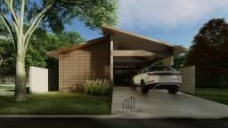 Casa com 3 dormitórios à venda, 148 m² por R$ 450.000 - Bananeiras - Bananeiras/Paraíba