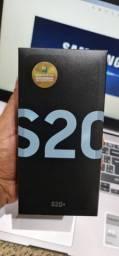 Samsung Galaxy S20+128GB/8GB Dual SIM Azul