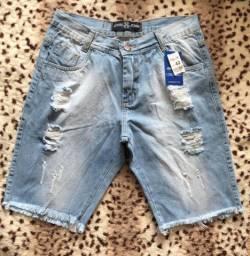 Fornecedor de jeans para todo Brasil