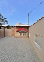 Lj@# - Casa bairro jardim morada das acácias Rua doutor Mello Mattos