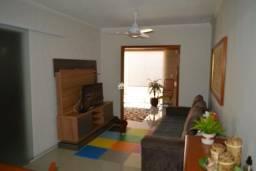 Título do anúncio: Casa a venda no Condomínio Terra Nova .