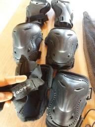 Kit de proteção - Gonew