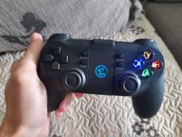 Controle GameSir t1s