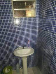 Aluga -se casa em Alzira Ramos