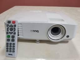 Projetor Benq MS527