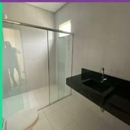Duplex Condomínio Passaredo Ponta Negra Quatro Suites