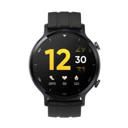 Smartwatch realme Watch S Relógio Inteligente
