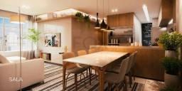 Apartamento à venda com 2 dormitórios em Lourdes, Belo horizonte cod:18399
