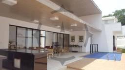 Título do anúncio: Bauru - Casa de Condomínio - Residencial Odete