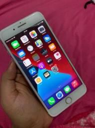 iPhone 7plus 64gb ZAP *36