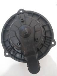 Motor Do Ar Forçado F005382445 Da Ranger 3.2 2013