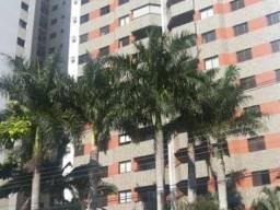 Excelente apartamento no Edif, Pontal do Araxá