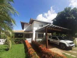Título do anúncio: Pedra Sal, Casa, Golf Residencial, 220m², 3 suítes, Closet, 2 Vagas, Nascente, Lazer Compl