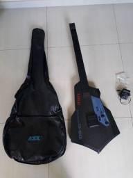 Guitarra Eletrônica ASK