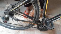 Bike swell aro 29 alumínio