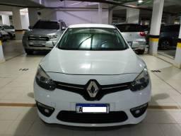 Renault Fluence 2015 dynamique 2.0 automático.