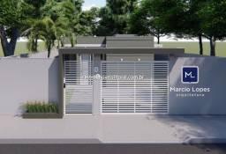 Casa para à venda com 3 quartos 60 m2 no bairro Golfinho, CARAGUATATUBA - SP