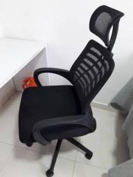 Cadeira para escritório ou para estudo